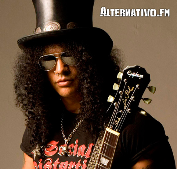 Slash Comentarios